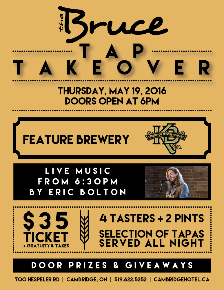 Tap-Takeover_May