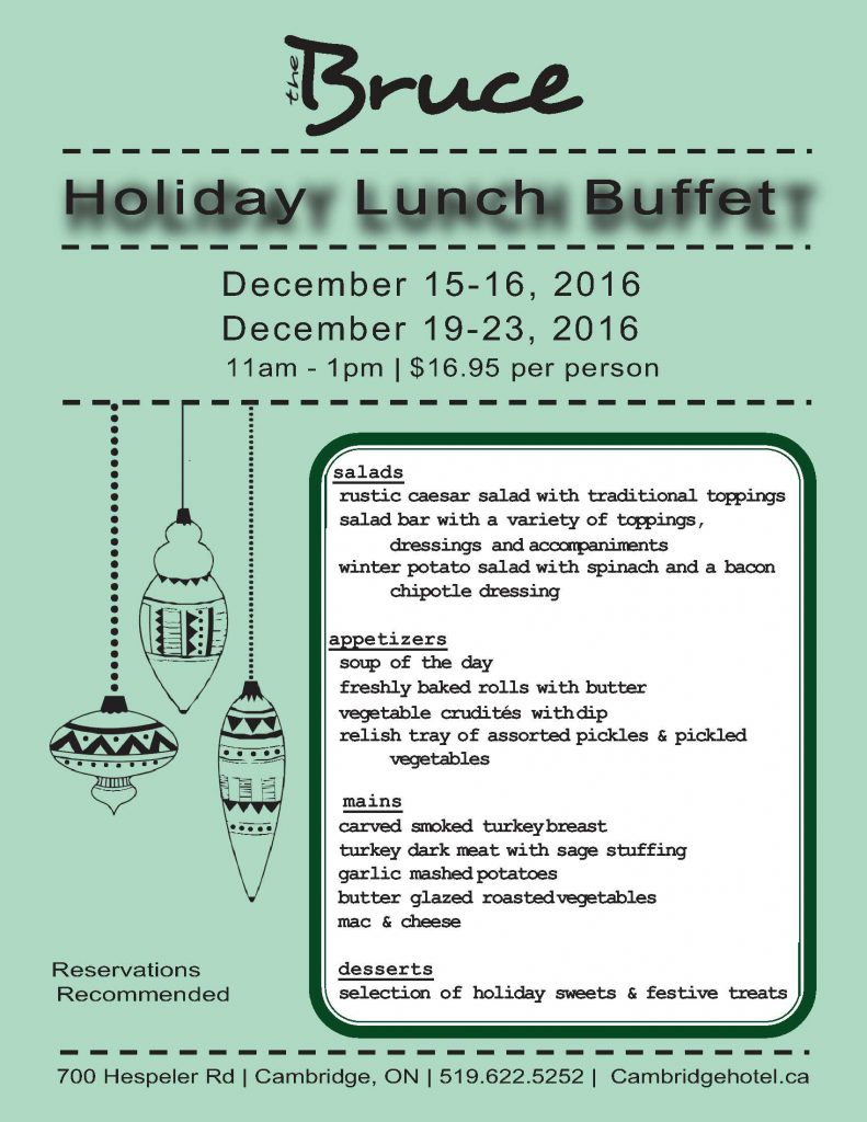 holiday-lunch-buffet-2016