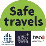WTTC TIAO SafeTravels_Partner