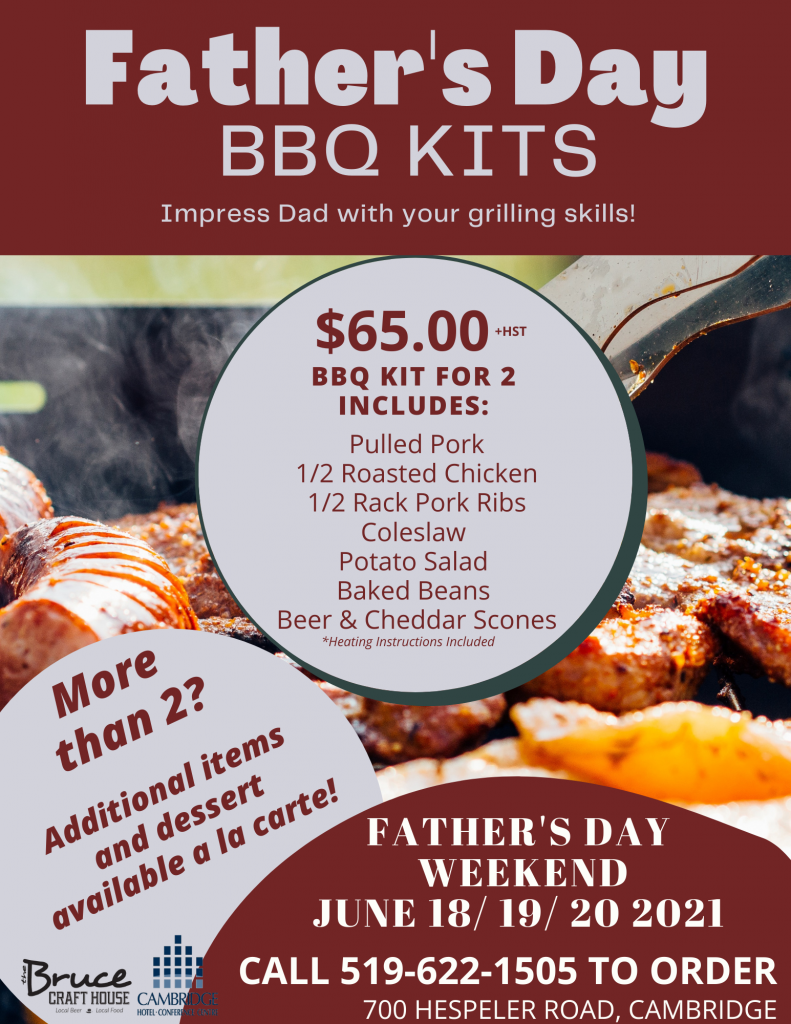 Fathers Day BBq kit flyer- social media image (002)